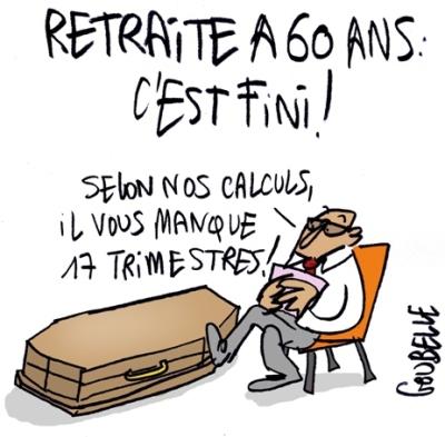 retraite_60ans_REDUIT