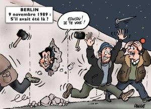 09-11-10-sarkozy-berlin