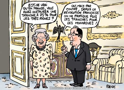 12-07-11-hollande-elisabeth