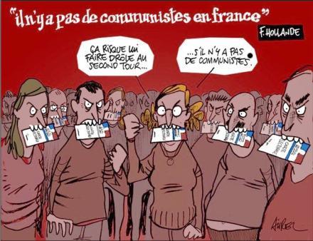 Aurel_communistes-017d7