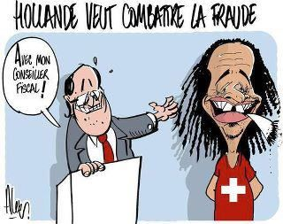 Hollande-et-noah