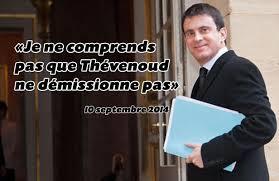 Valls Thévenoud