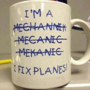 mug-with-pilot-joke