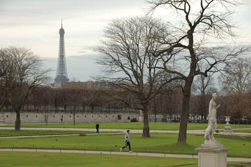tuileries01