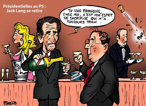 06-10-03-jack-lang-hollande-ps
