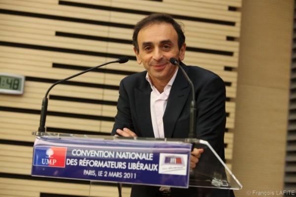 Convention Nationale des Reformateurs Liberaux
