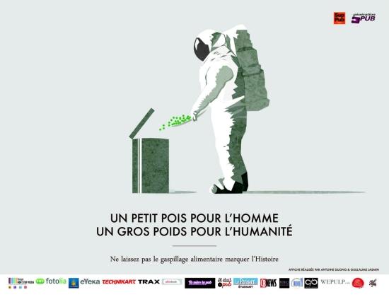 6-AntoineDuong_GuillaumeJasmin_GaspillageAlimentaire_HD_partenaires_avec_bande_blanche