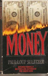 Money Sulitzer