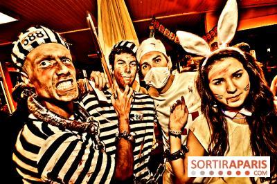 82612-soirees-halloween-2012-a-paris