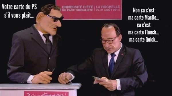 Arrivee-Hollande-universite-PS-2014