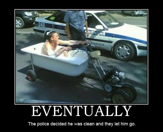 car-joke-funny-humor-tub-car-clean-driver