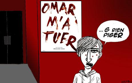 dessin-omar-ulystrations