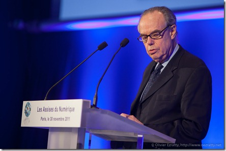 Frederic-Mitterrand