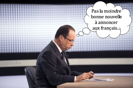 hollande-pujadas-mars-2013-france-2