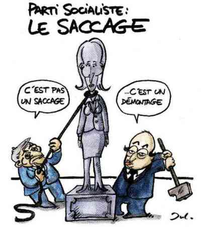 humour_segolene_002_charliehebdo_01-11-06