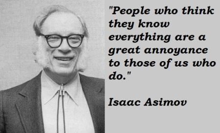 Isaac-Asimov-Quotes-2