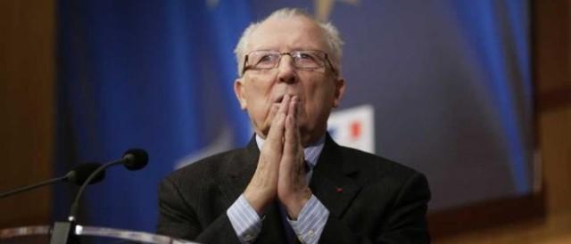 jacques-delors-conseille-angleterre-de-sortir-de-l-euro-700x300