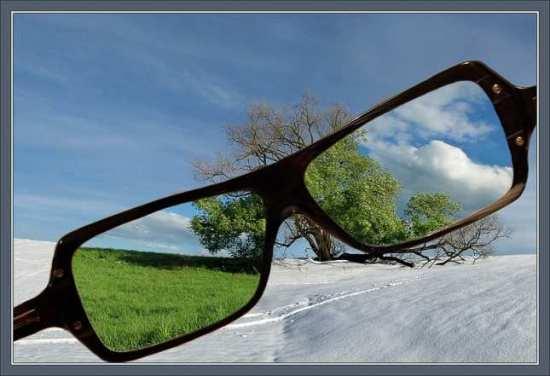 lunettes-hiver