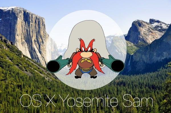 osx-yosemite-sam