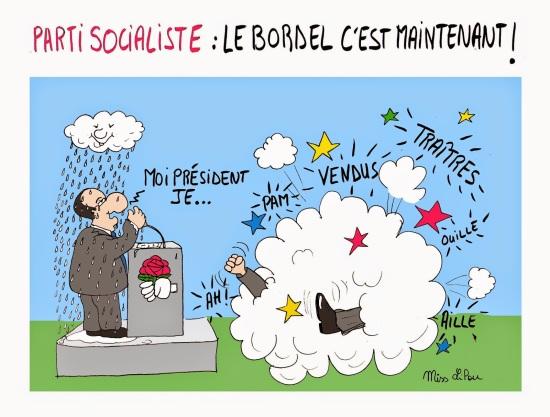 parti_socialiste_bordel