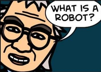 the-robot-chronicles-asimov-small