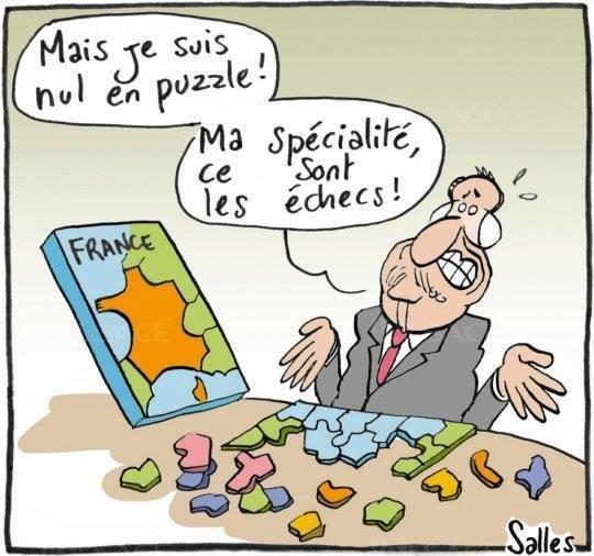 Hollande Salles