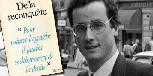 francois-hollande-en-1983_569532_510x255
