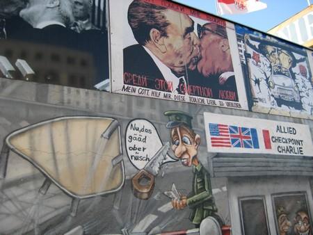 mur-de-berlin2