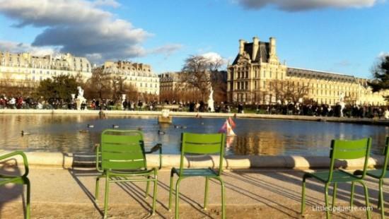 Tuileries-un-dimanche-de-grand-soleil-en-novembre