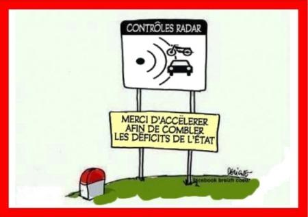 controle-radars