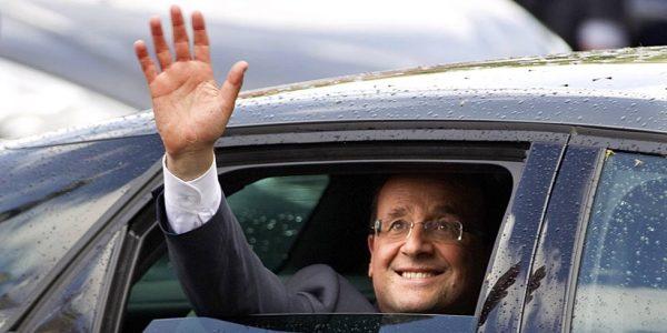 Francois-Hollande-l-exemplarite-a-180-km-h