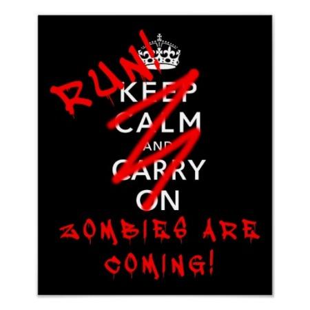 funny-zombie-meme-7