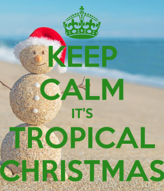keep-calm-it-s-tropical-christmas