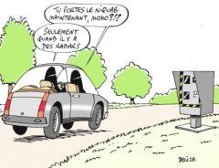 radar-niqab-burka-humour-DELIZE_s