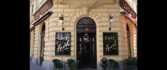 vienne-cafe-sperl