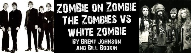 zombie-on-zombie