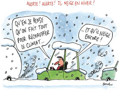 chute-de-neige