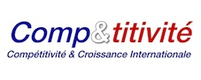 Logo Compétitivité Medium