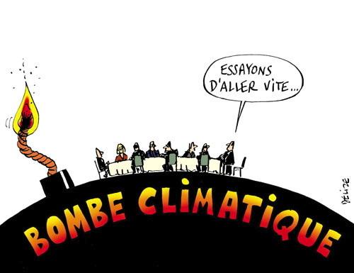 S7-L-actualite-ecolo-n-echappe-pas-aux-caricaturistes-157