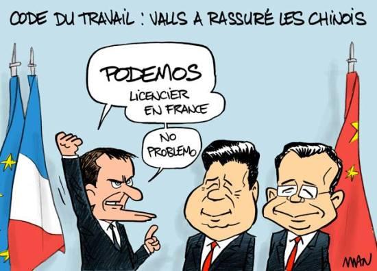 Crédit : MAN Midi Libre