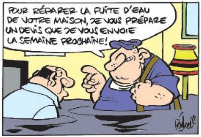 Bien-cadrer-l-intervention-du-depanneur-providentiel_image_article_large