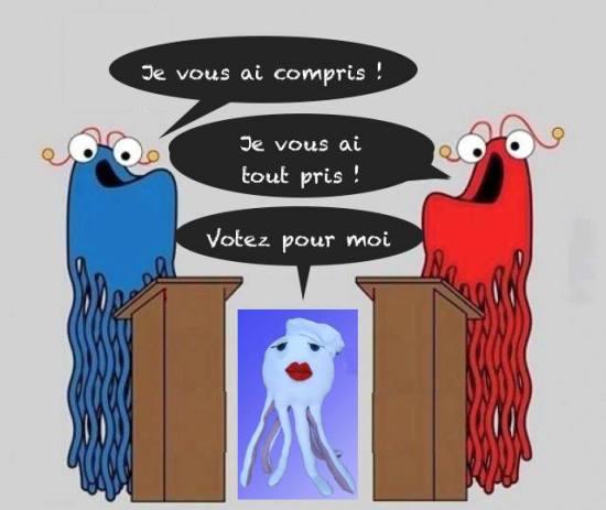 Frencholitics