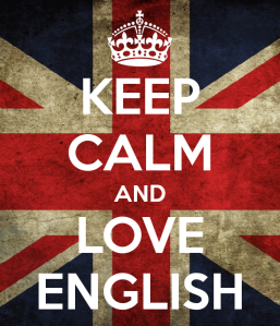 keep-calm-and-love-english-166