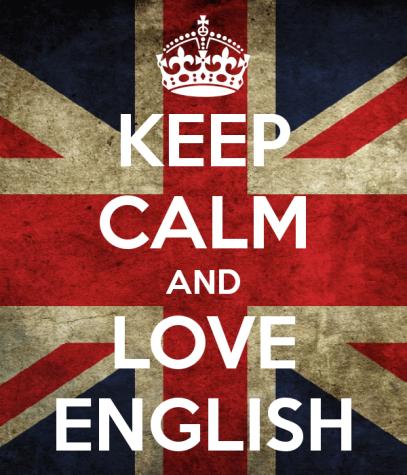 keep-calm-and-love-english-166