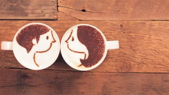 latte-motion-2_hd.original