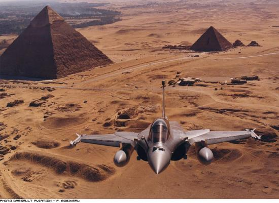rafale-pyramides