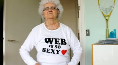 web-is-so-sexy-600x333
