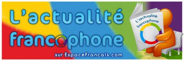 actualite-francophone-header