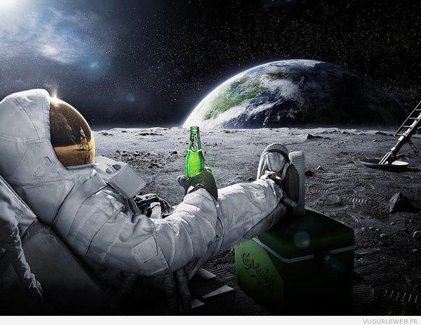 carlsberg-astro-moon