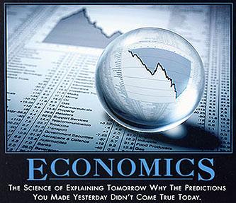economics-images